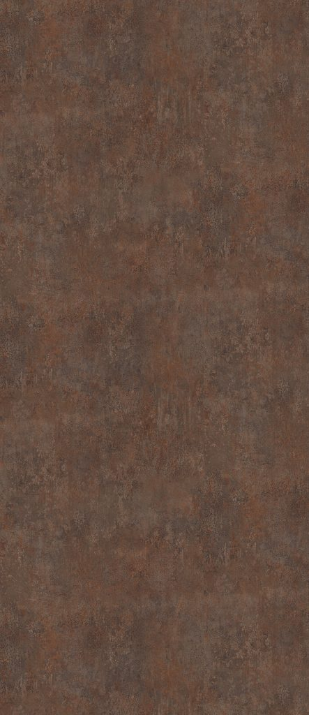 Resopal 4602 Metallic Art Copper str RM